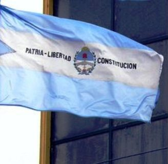 ¿Conoce la Bandera de Corrientes? Descúbralo aquí