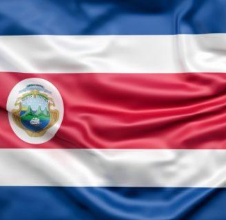 Bandera de Costa Rica: historia, significado y más