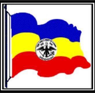 Bandera de Cundinamarca: significado, ciudades, y mas
