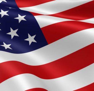 Bandera de Estados Unidos: Historia, significado, estrellas y más