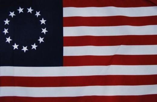 bandera-de-estados-unidos-1
