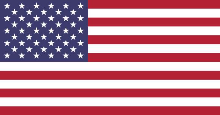 bandera-de-estados-unidos-2