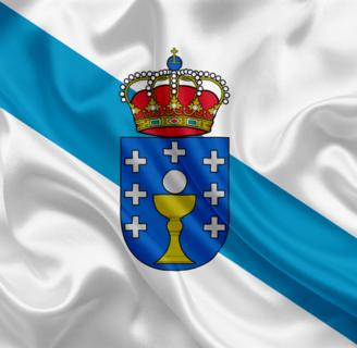 Bandera de Galicia: Historia, significado, y más
