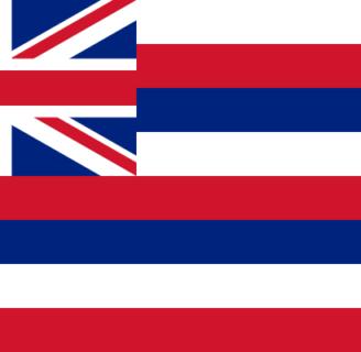 Bandera de Hawaii todo lo que no conoce aún sobre ella