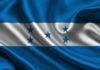 Bandera de Honduras: Historia, significado, juramento y más
