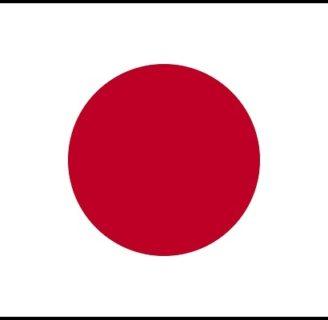 Bandera de Japón: Historia, significado y mucho más