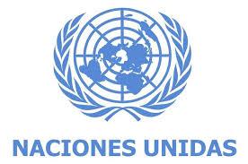 Bandera de la ONU 2