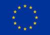 Conozca todo sobre la Bandera de la Union Europea