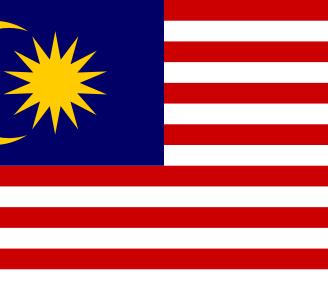 Descubra todo sobre la Bandera de Malasia aquí