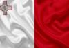 ¿Sabe cómo es la Bandera de Malta? Conozcala aquí