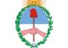 ¿Sabe cómo es la bandera de Mendoza? Descubralo aquí