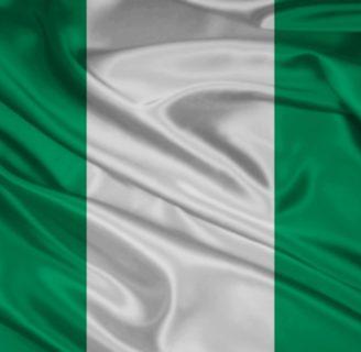 Bandera de Nigeria: historia, significado, y mucho mas