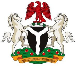 bandera nigeria