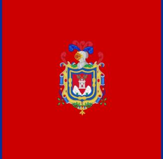 Bandera de Quito: significado, himno, poema, y más