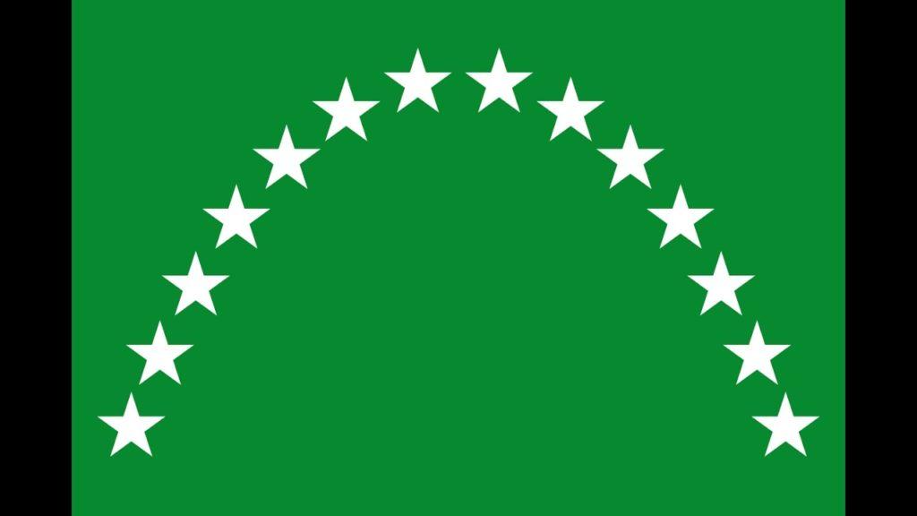 bandera de risaralda