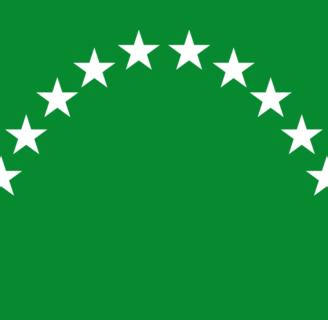 Bandera de Risaralda, todo lo que aún desconoce