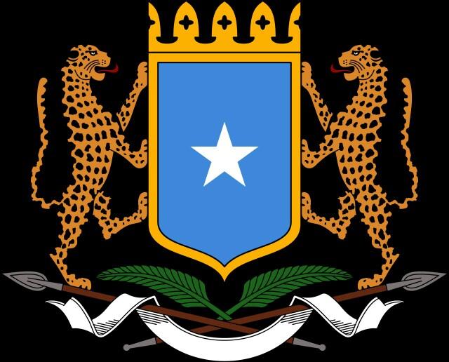 bandera somalia