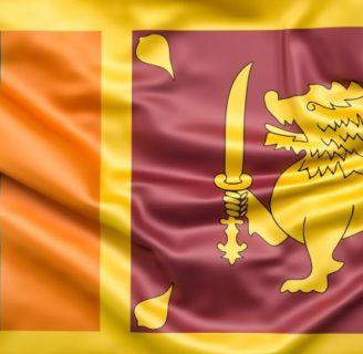 Aprenda todo sobre historia de la Bandera de Sri Lanka aquí