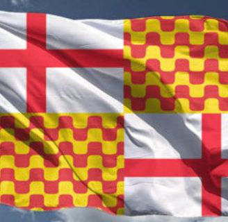 Conoce cómo es la Bandera de Tabarnia aquí en este post