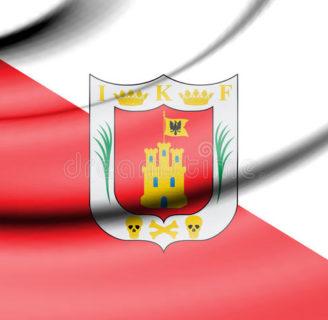 ¿Conoce la bandera de Tlaxcala? Descubrala aquí