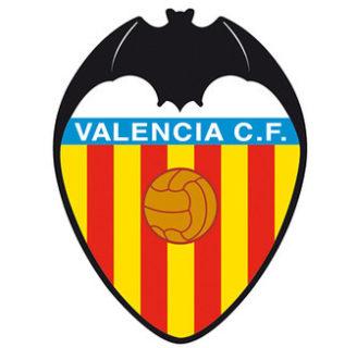 Bandera valencia cf: todo lo que usted necesita conocer