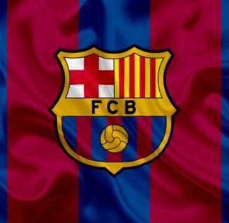 Bandera del Barcelona: Colores, y todo lo que desconoce