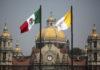 Bandera del Vaticano: Significado, y todo lo que necesita saber