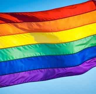 Bandera gay: historia, significado, su origen y todo lo que desconoce
