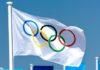 Bandera Olímpica: Significado, medidas, y todo lo que desconoce