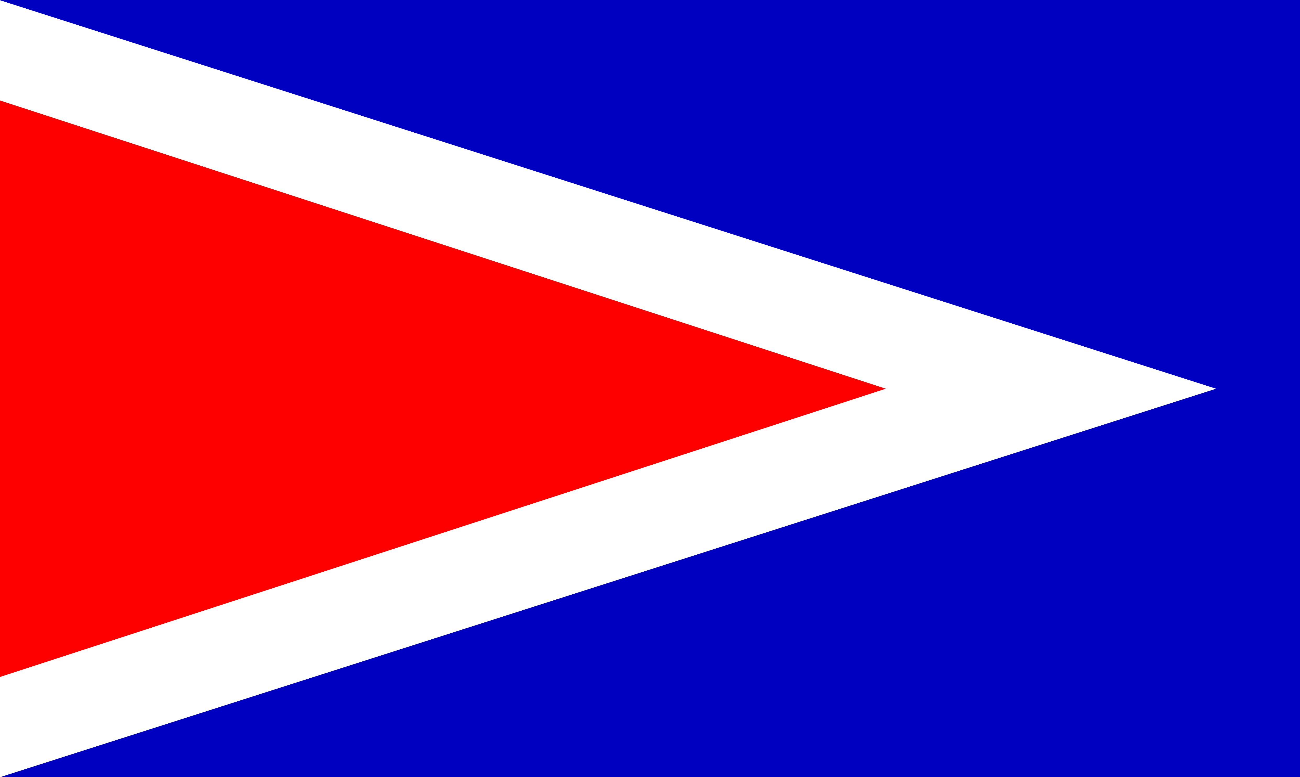 bandero puerto rico