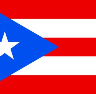 Bandera de Puerto Rico: historia, significado, y mucho más