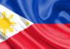 ¿Sabe cómo es la Bandera de Filipinas? Apréndalo aquí.