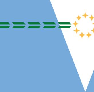 Aprenda todo sobre la bandera de Formosa, solo aquí.