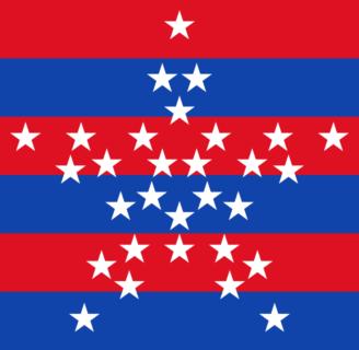 Bandera de Magdalena, todo lo que aún desconoce y más.