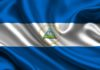 Bandera de Nicaragua: historia, significado, oración y más.