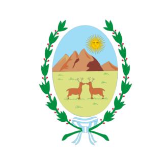 La bandera de San Luis, todo lo que aún desconoce de ella.
