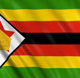 Aprenda todo sobre la Bandera de Zimbabwe y más.