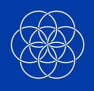 Bandera de la tierra: todo lo que necesita saber sobre ella