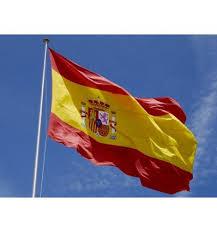La bandera de España: historia, significado, cataluña y mas