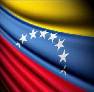 La bandera de Venezuela: historia, evolución, significado, y mas