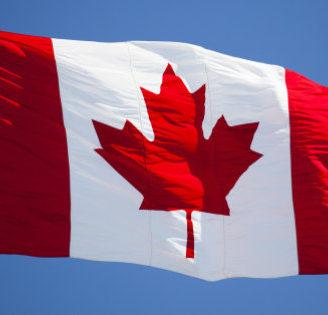 Bandera de Canadá: historia, significado y mucho más