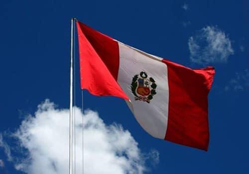 la-bandera-del-peru-9