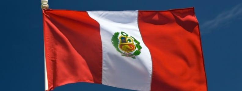 la-bandera-del-peru-11