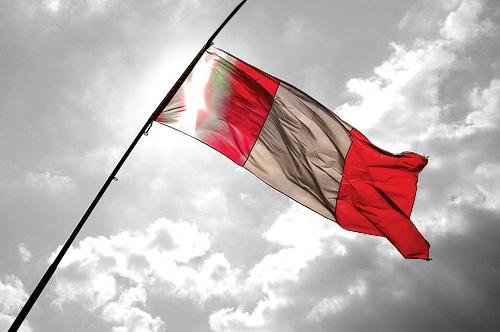 la-bandera-del-peru-12