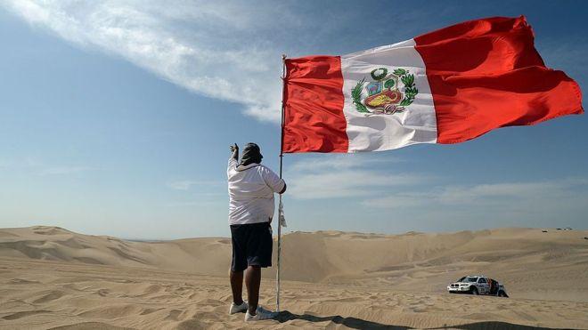la-bandera-del-peru-14