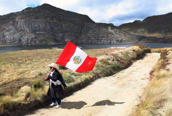 la-bandera-del-peru-15