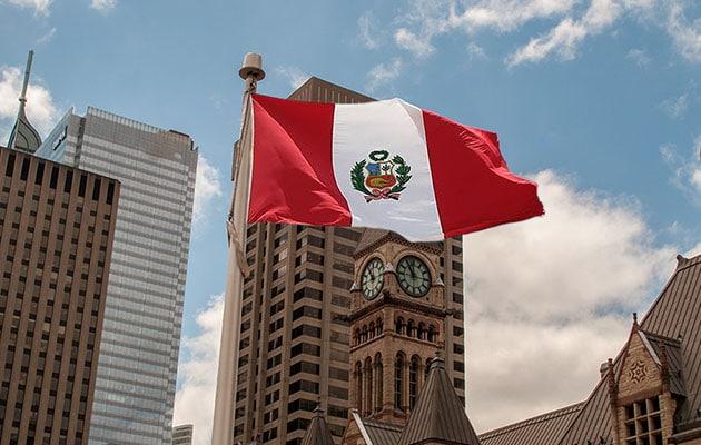 la-bandera-del-peru-16