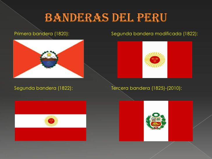 la-bandera-del-peru-17