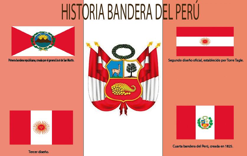 la-bandera-del-peru-18