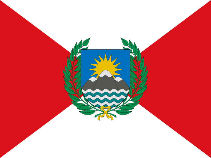 la-bandera-del-peru-1